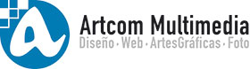 Artcom multimedia